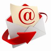 メールサポート4.PNG